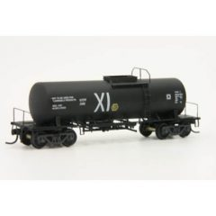 InFront Models 1976 McWilliams Wines 46000 Litre Rail Tank Car Kit