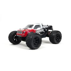 ARRMA Granite, Brushed Monster Truck.