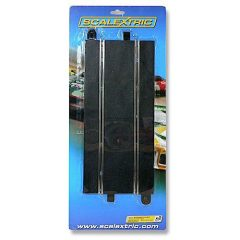 Scalextric Standard Straight 350mm x 2