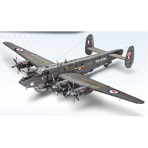 tamiya remote control cars with Revell 1 72 Avro Shackleton Mk 3 Plastic Model Kit Html on 32820432807 as well How Electronic Speed Control Esc Works together with D90 Body as well Messerschmitt 109g P 17714 furthermore Tamiya 110 The Hor.