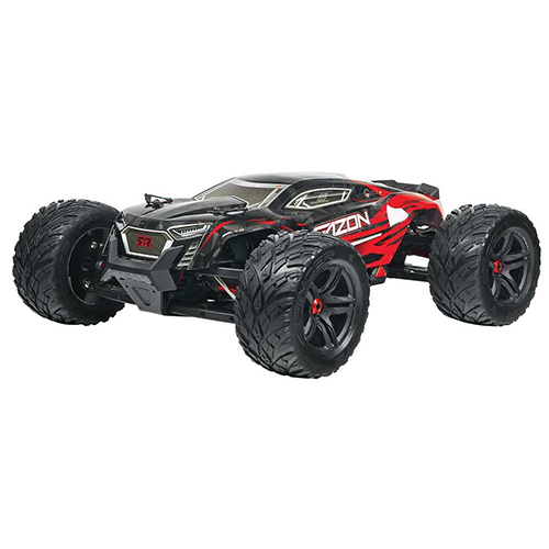 ARRMA Fazon BLX RTR 4WD 6S Brushless Monster Truck