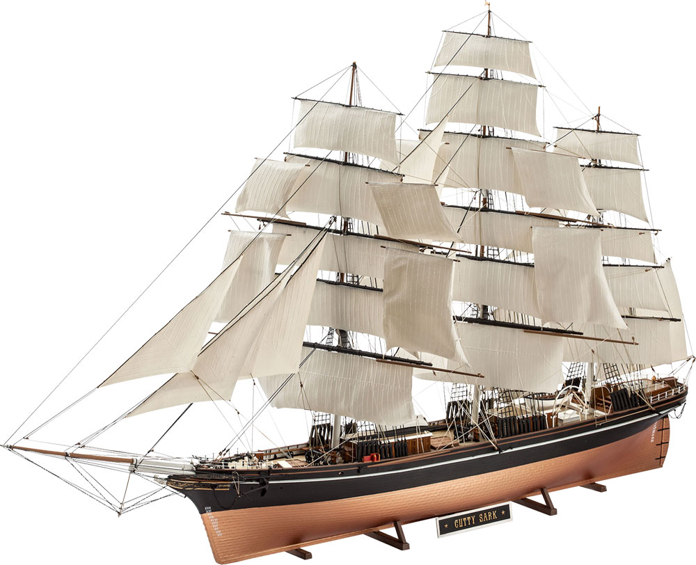 Get Wooden Ship Model Kits - special deals online - get fast shipping Australia-wide.