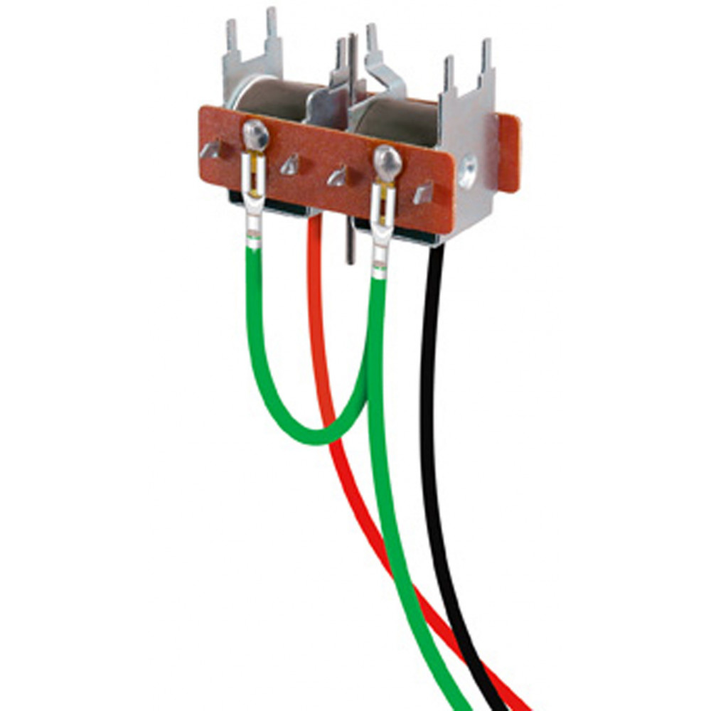 Peco Pl-34 Wiring Loom For Turnout Motor